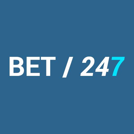 Bet247
